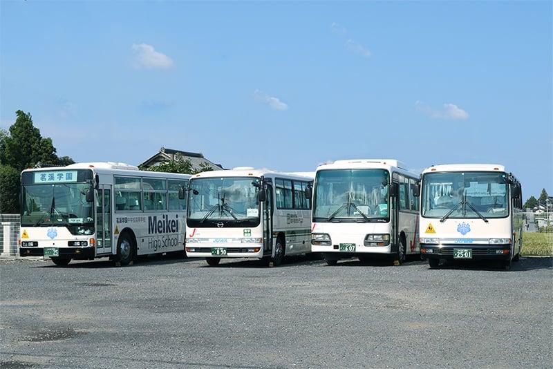 バス画像01