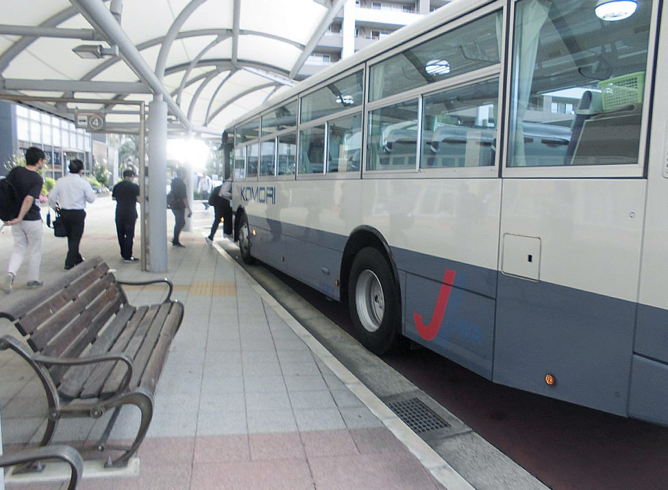 バス画像02