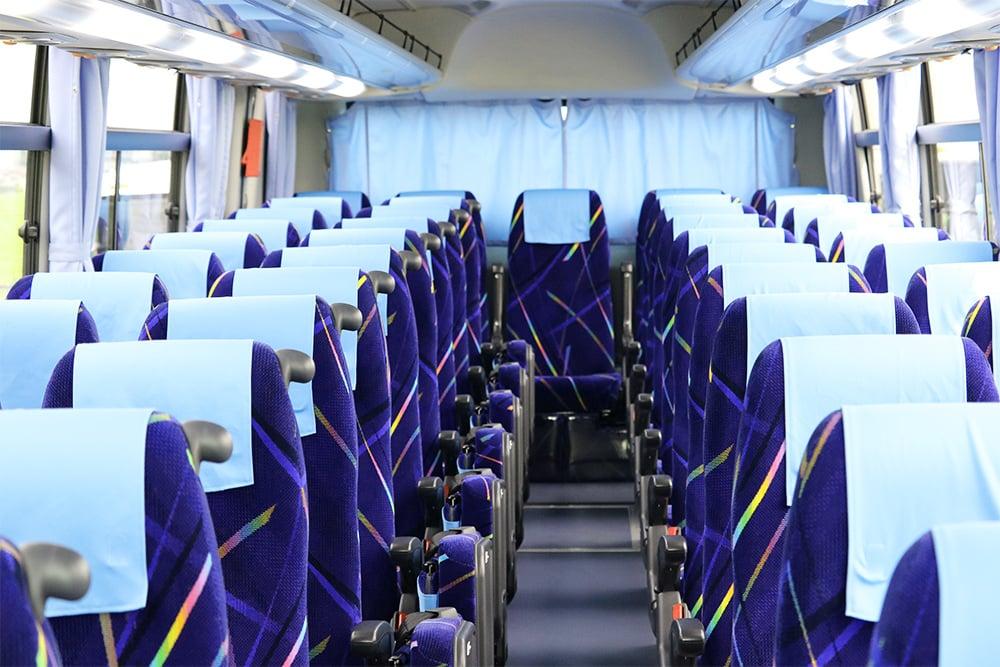 バス画像05